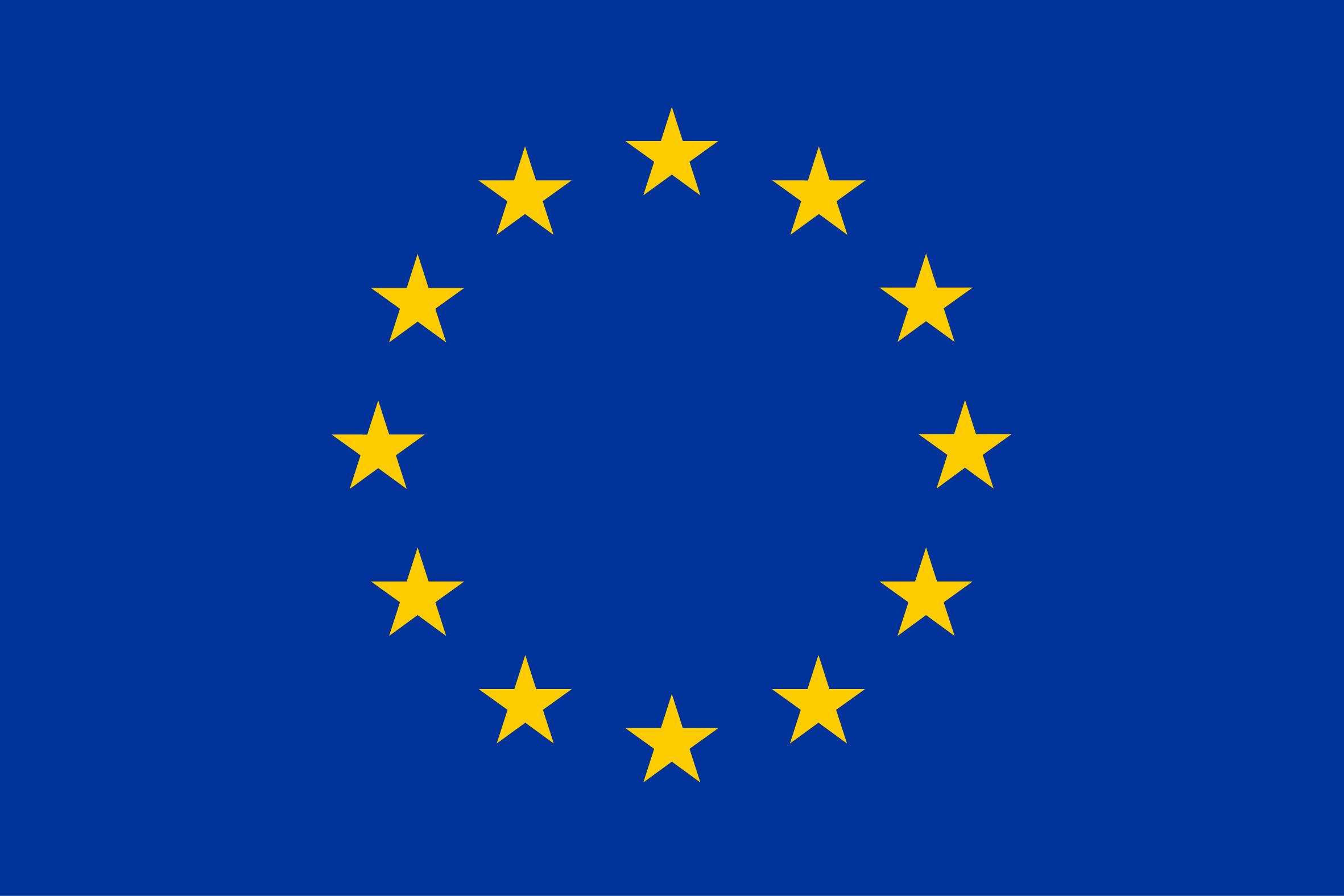 EU landbouwfonds