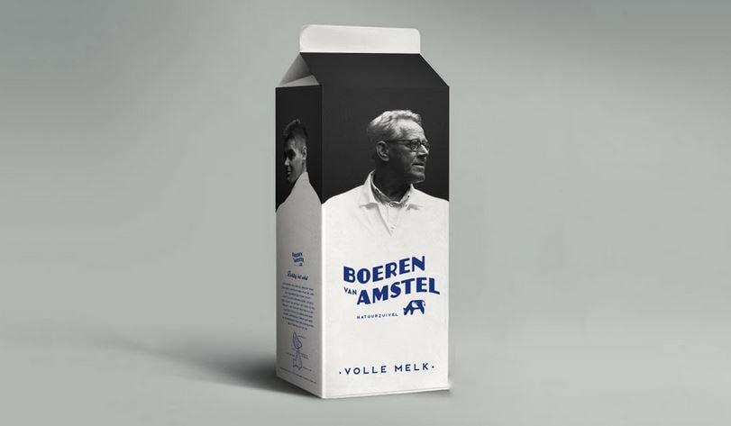 https://www.boerenvanamstel.nl/wp-content/uploads/2019/04/Pak-melk-min.jpg