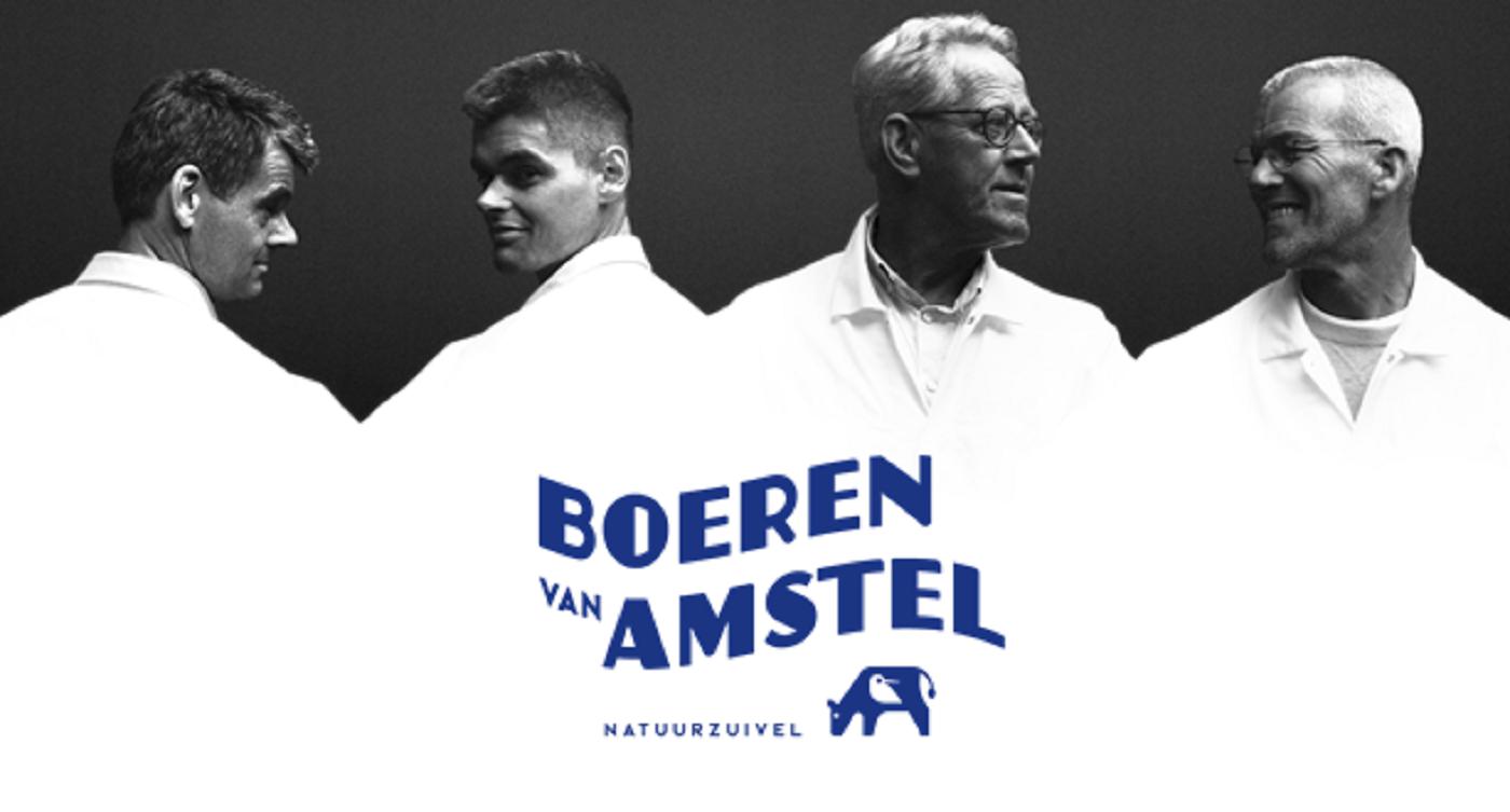https://www.boerenvanamstel.nl/wp-content/uploads/2019/06/BvA-met-logo_02.png