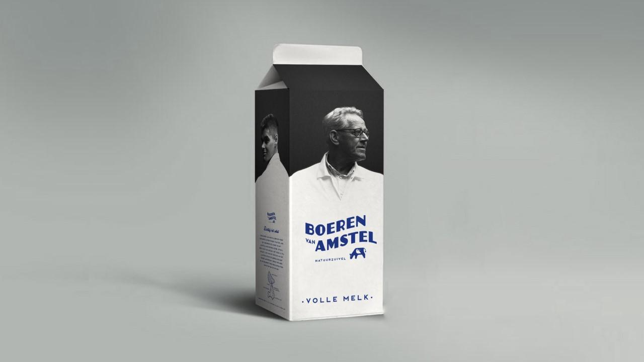 https://www.boerenvanamstel.nl/wp-content/uploads/2019/09/melkpak.jpg