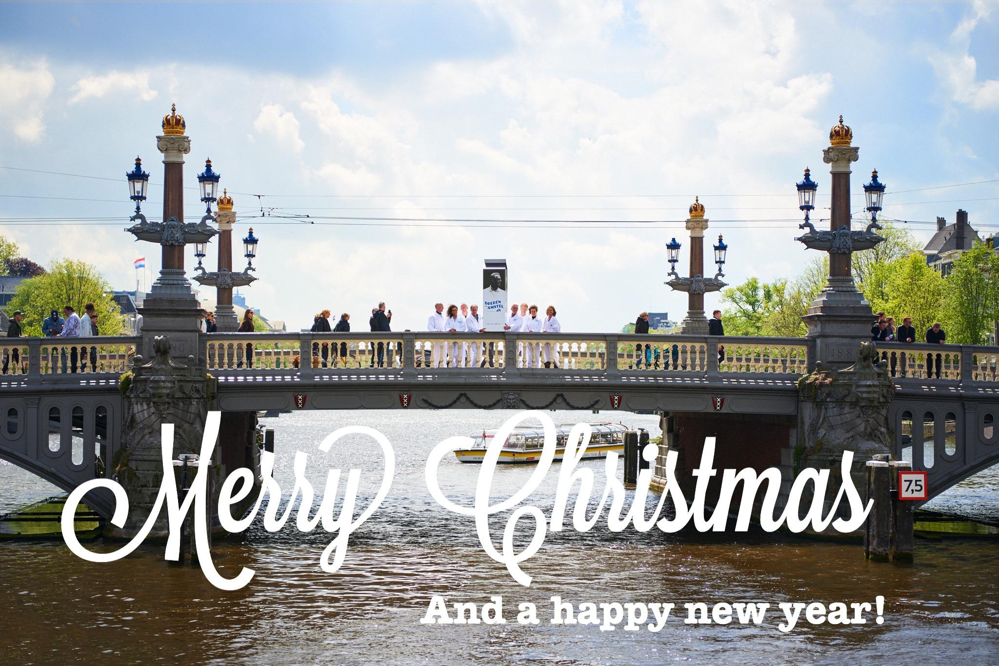 https://www.boerenvanamstel.nl/wp-content/uploads/2019/12/Kerstwensen-BvA.jpg