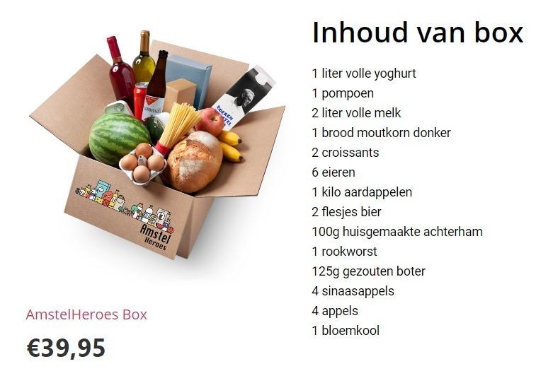 https://www.boerenvanamstel.nl/wp-content/uploads/2020/03/support-your-locals-amstelheroes-box.jpg