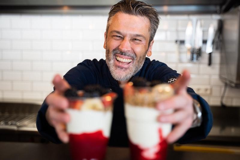 https://www.boerenvanamstel.nl/wp-content/uploads/2020/06/Ijsland_smaakmakers_boeren_van_amstel.jpg