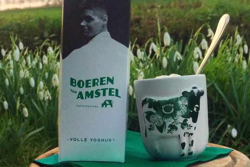 https://www.boerenvanamstel.nl/wp-content/uploads/2020/06/Yoghurt-Boeren-van-Amstel-e1591262362215.jpeg