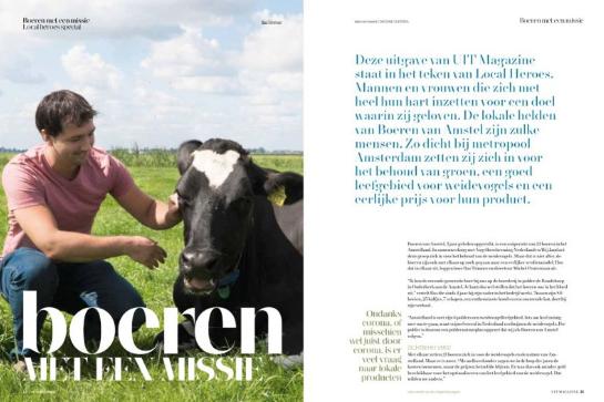 https://www.boerenvanamstel.nl/wp-content/uploads/2020/09/Schermafbeelding-2020-09-17-om-12.52.22.png
