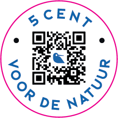 https://www.boerenvanamstel.nl/wp-content/uploads/2020/10/QR-Sticker-1.png