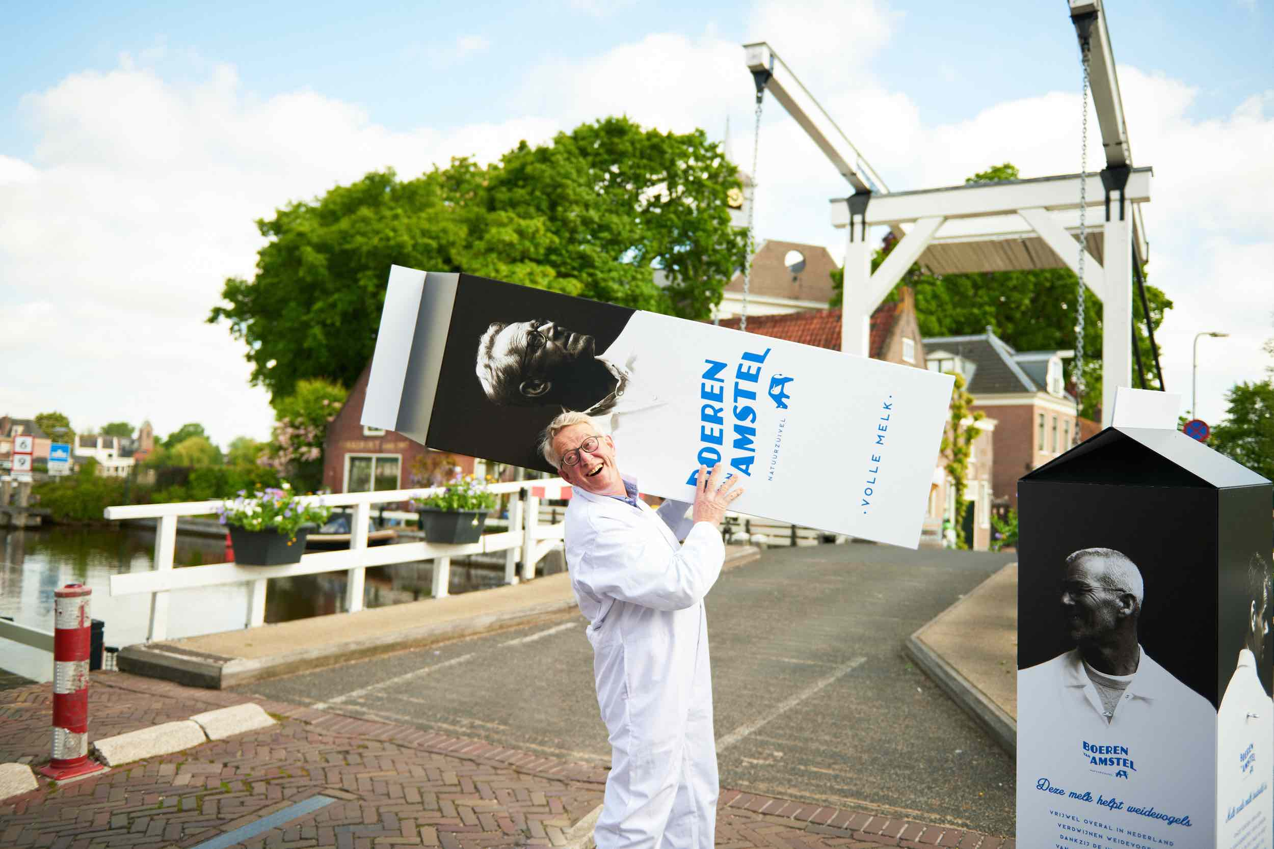 https://www.boerenvanamstel.nl/wp-content/uploads/2020/10/melk-boer-worden-boeren-van-amstel.jpg