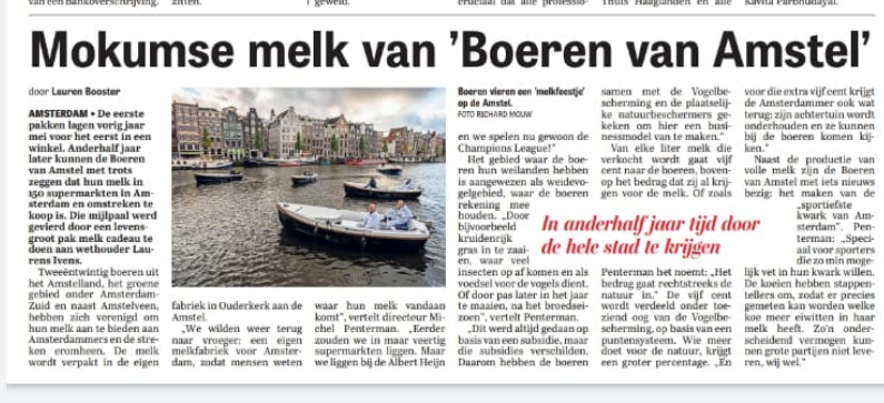 https://www.boerenvanamstel.nl/wp-content/uploads/2020/11/Schermafbeelding-2020-11-17-om-16.07.48.png