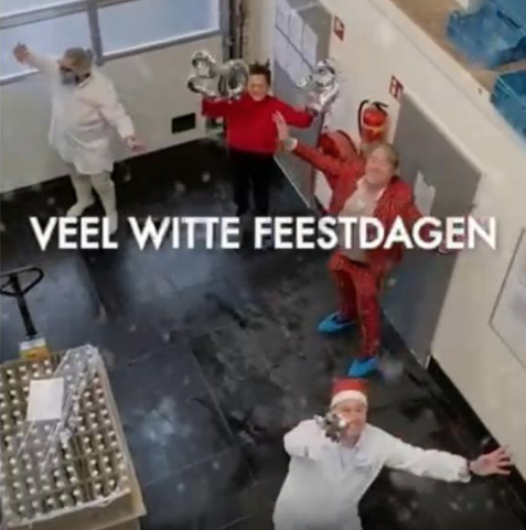 https://www.boerenvanamstel.nl/wp-content/uploads/2020/12/wittefeestdagen.png