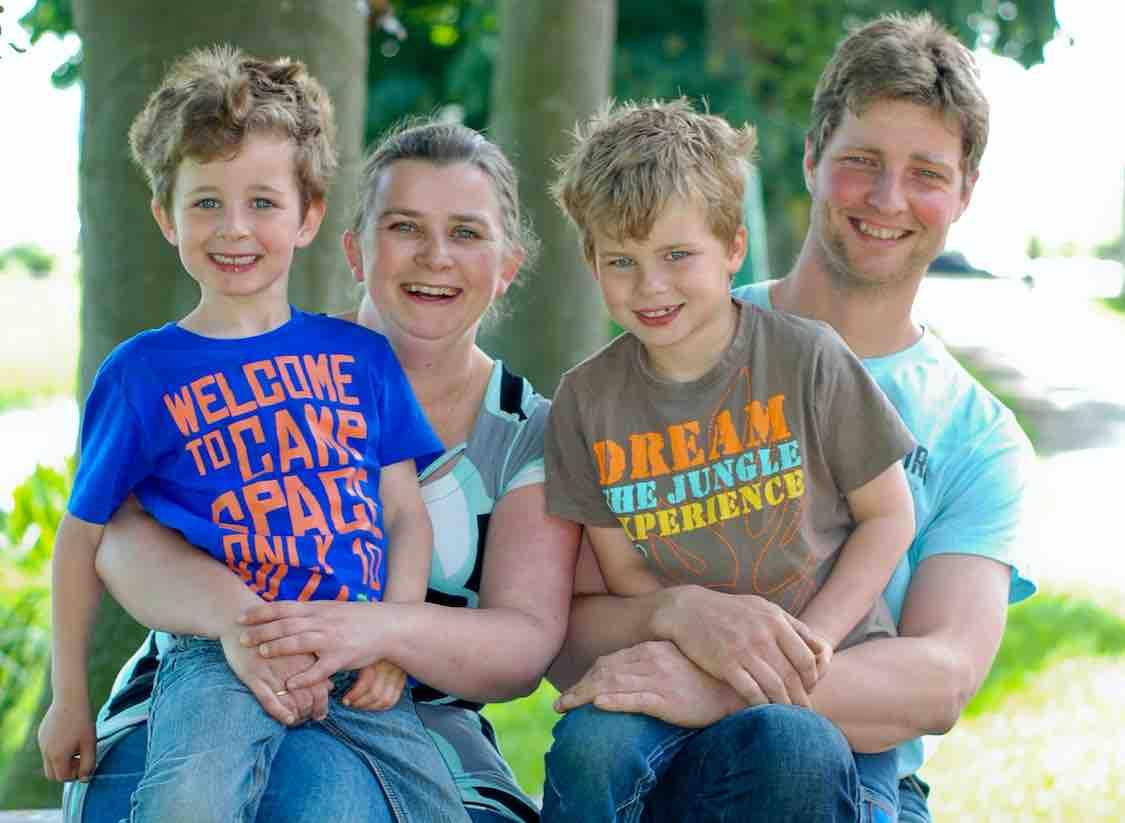 https://www.boerenvanamstel.nl/wp-content/uploads/2021/01/Familie-den-Boer-1.jpg