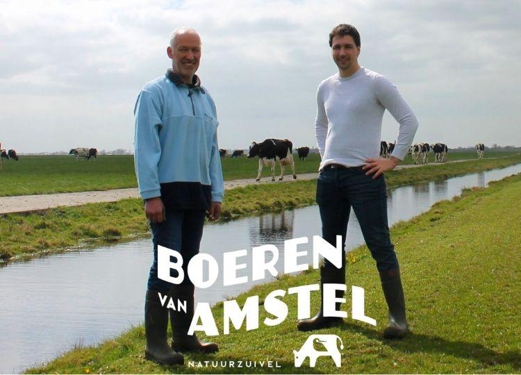 https://www.boerenvanamstel.nl/wp-content/uploads/2021/04/Boeren-Gerard-en-Bas-Timmer.jpg