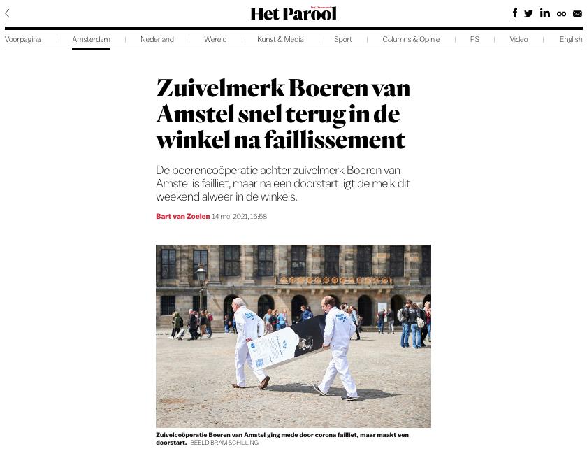 https://www.boerenvanamstel.nl/wp-content/uploads/2021/05/Boeren-van-Amstel-failliet-faillissement-doorstart.png