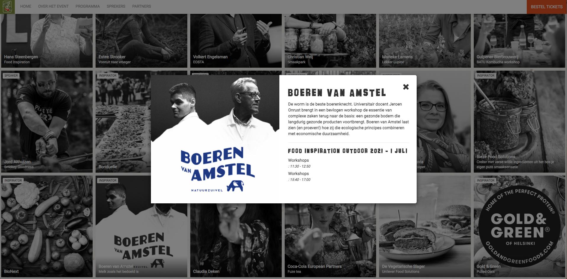 https://www.boerenvanamstel.nl/wp-content/uploads/2021/06/Schermafbeelding-2021-06-22-om-12.01.41.png