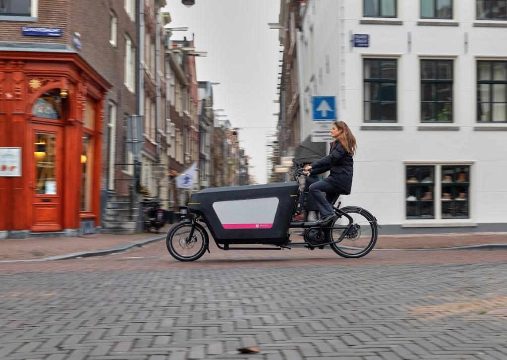 dockr mobiliteit amsterdam2