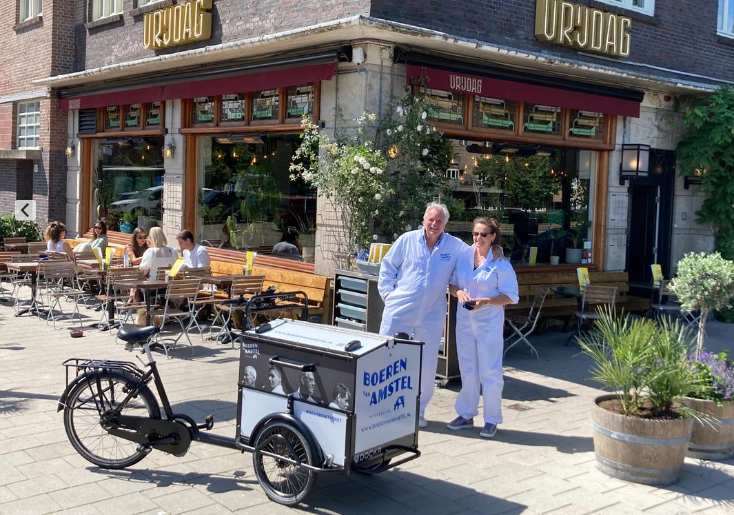 https://www.boerenvanamstel.nl/wp-content/uploads/2021/06/dockr-mobiliteit-amsterdam3-café-vrijdag.png