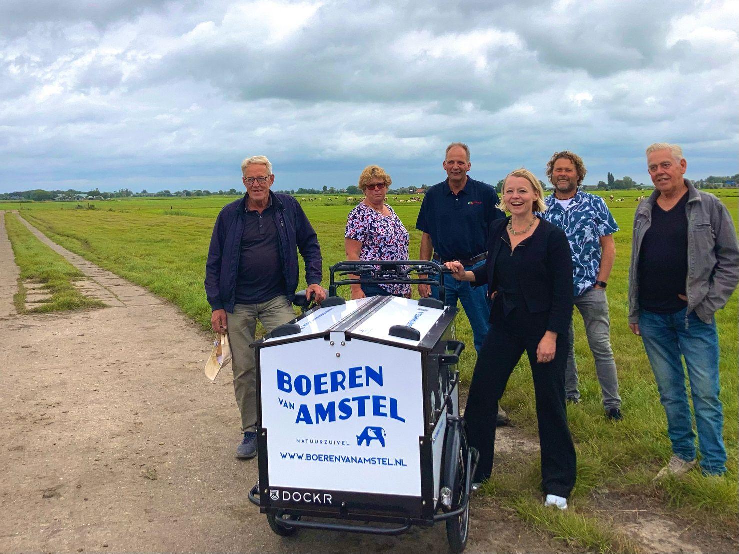 https://www.boerenvanamstel.nl/wp-content/uploads/2021/09/lokale-melk-amstelveen.jpeg